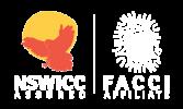 NSWICC-FACCI-Light-300px