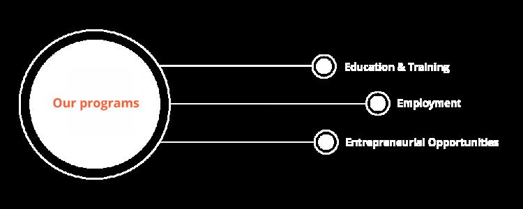 Our_Programs_Diagram