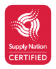 supply-nation-logo-300px