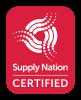 supply-nation-logo-300px